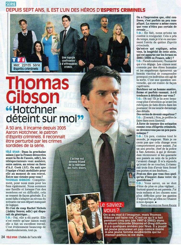 Esprits Criminels - Page 3 Thomas10