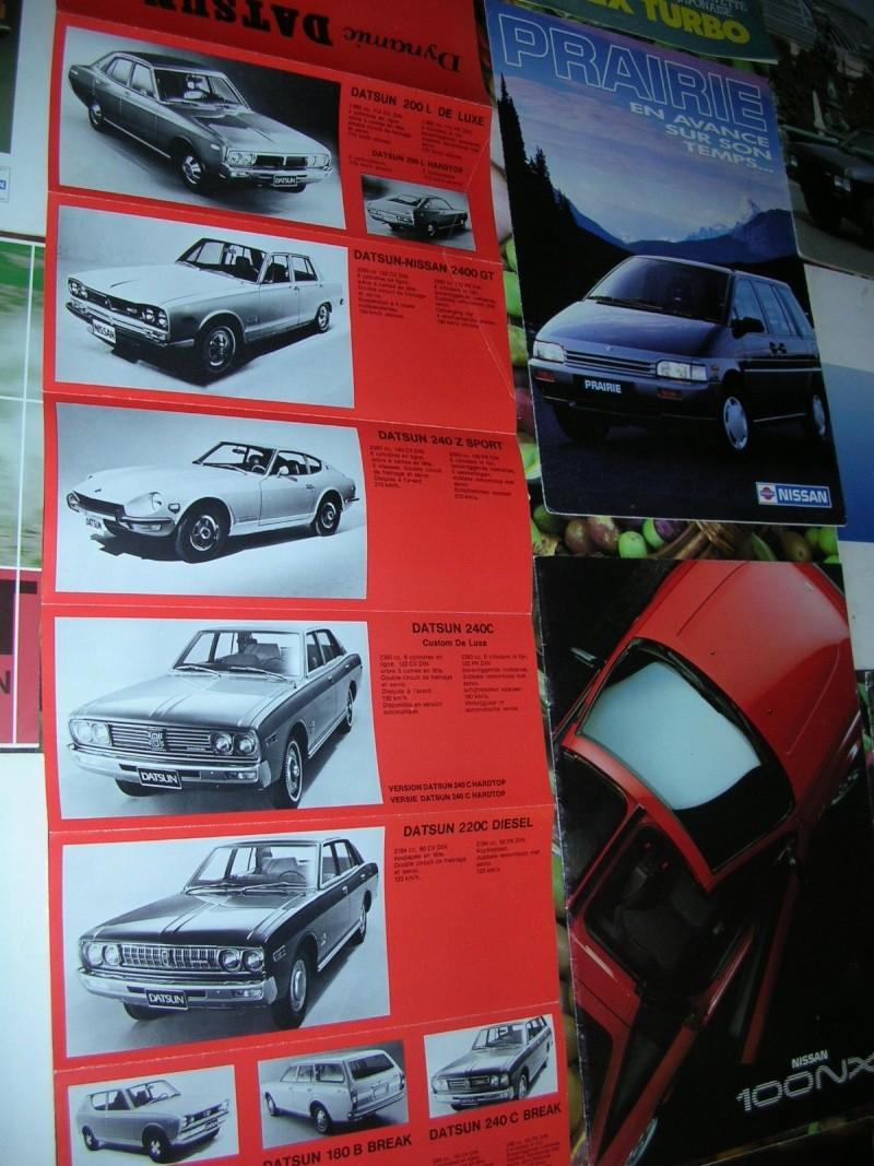 Skyline C10 GT-R - La Légende !!! Mes_im34