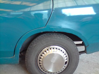 DATSUN 120Y 1974 P0209012