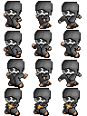 Character Faucheur (Style Kaduki) Nom_311