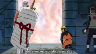 Description du Lieu Entree10