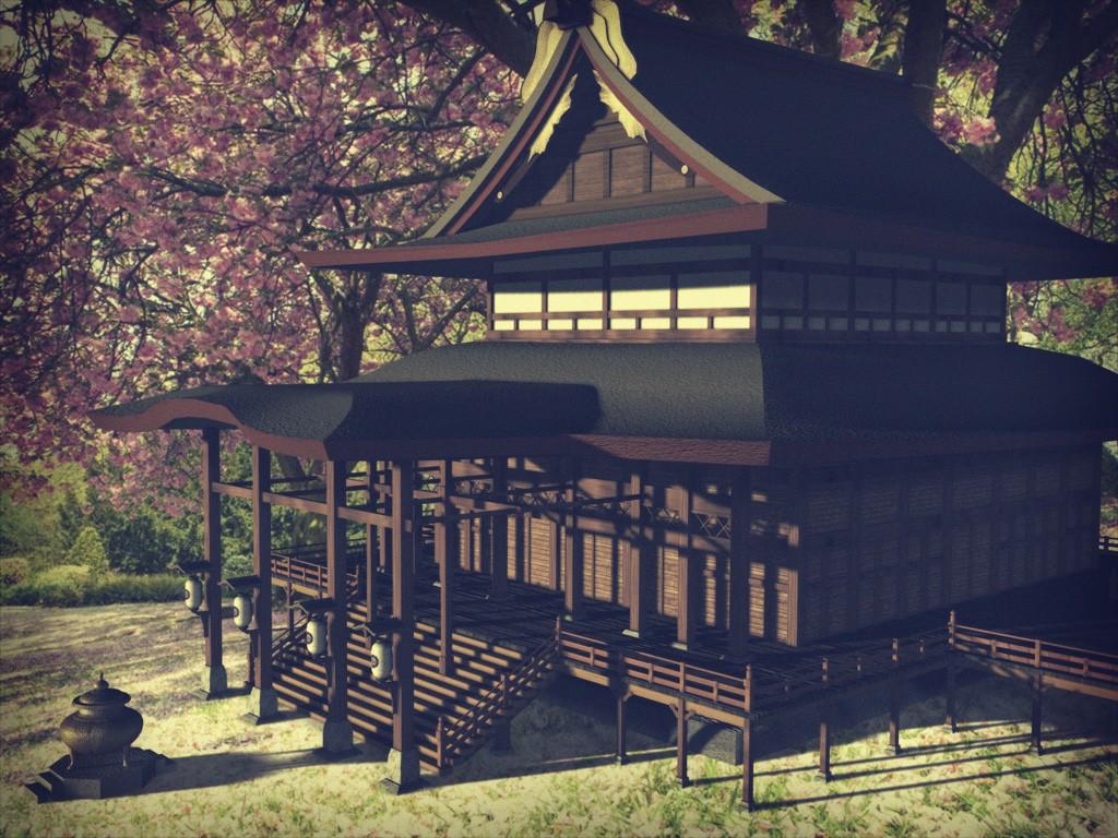 Description du Lieu Japane11