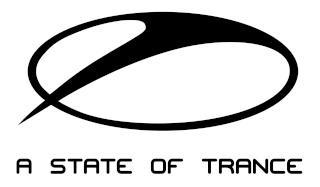 [ A STATE OF TRANCE 700 - 21 Fevrier 2015 - Jaarbeurs - Utrecht - NL ] A-stat10