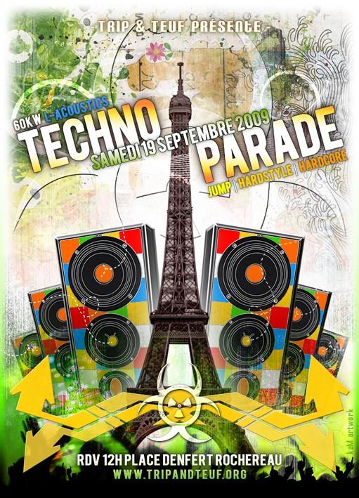 [ TECHNOPARADE 2009 - Samedi 19 Septembre - Char Trip & Teuf] - Page 13 Flyer_10