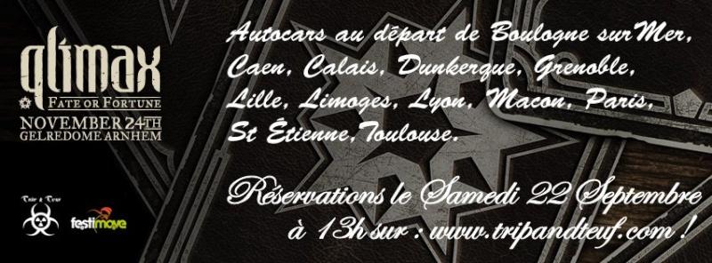 [ QLIMAX 2012 ] Le line-up ! - Page 4 Rasa13