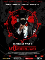 [Film] 8th Wonderland 8th-wo10
