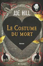 Hill Joe - Le costume du mort Costum10