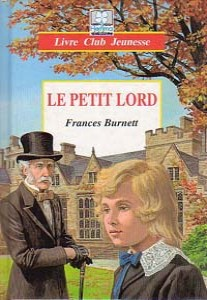 Burnett Frances H. - Le petit lord Fauntleroy Lord10