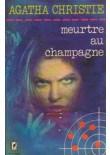 Christie Agatha - Meurtre au champagne Meurtr10
