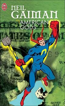Gaiman Neils - American Gods  Neil-g10