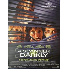 [Film] A Scanner Darkly Sca10