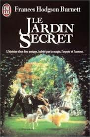 Burnett Frances H. - Le jardin secret Secret10