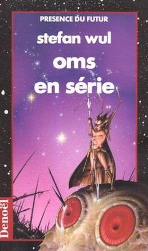Wul Stefan - Oms en série Url10