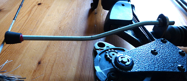 stop corde .. P1060720
