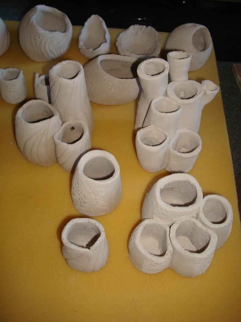 petits pots de terre pour mini succulentes Dsc00616