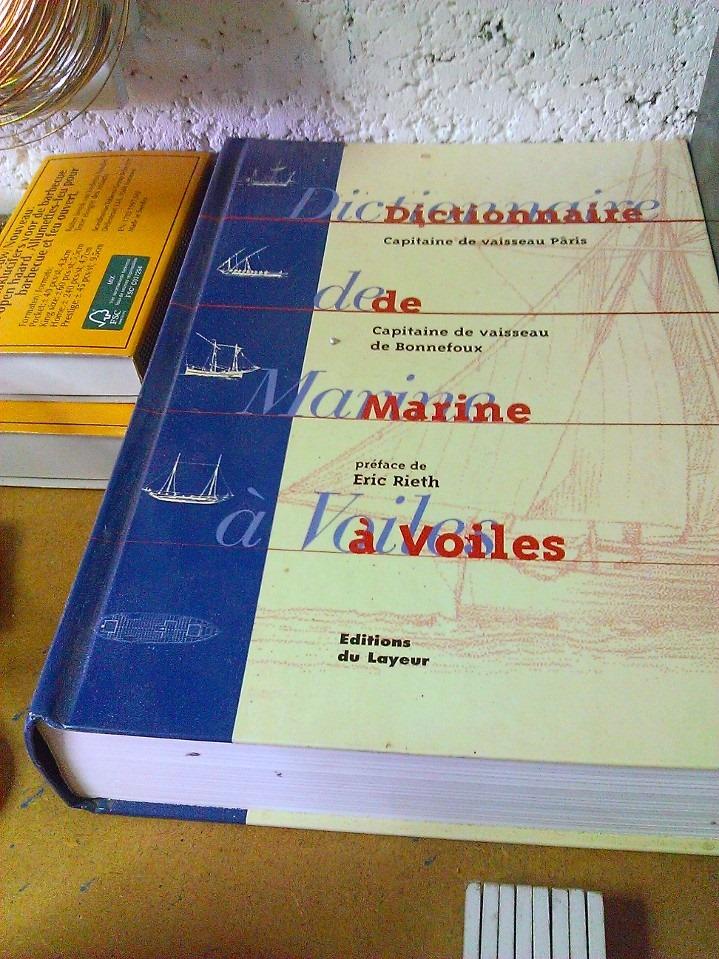 uss constitution 10414610