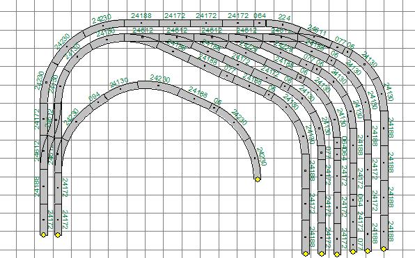 1er réseau HO  - Page 2 Exempl13