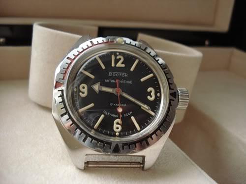 Projets horlogers (externes) 0_464610