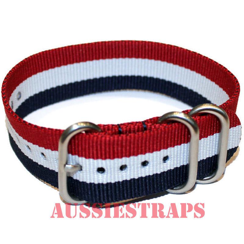 Vos adresses à bracelets - Page 3 _5710