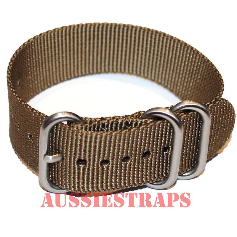 Vos adresses à bracelets - Page 3 _5810