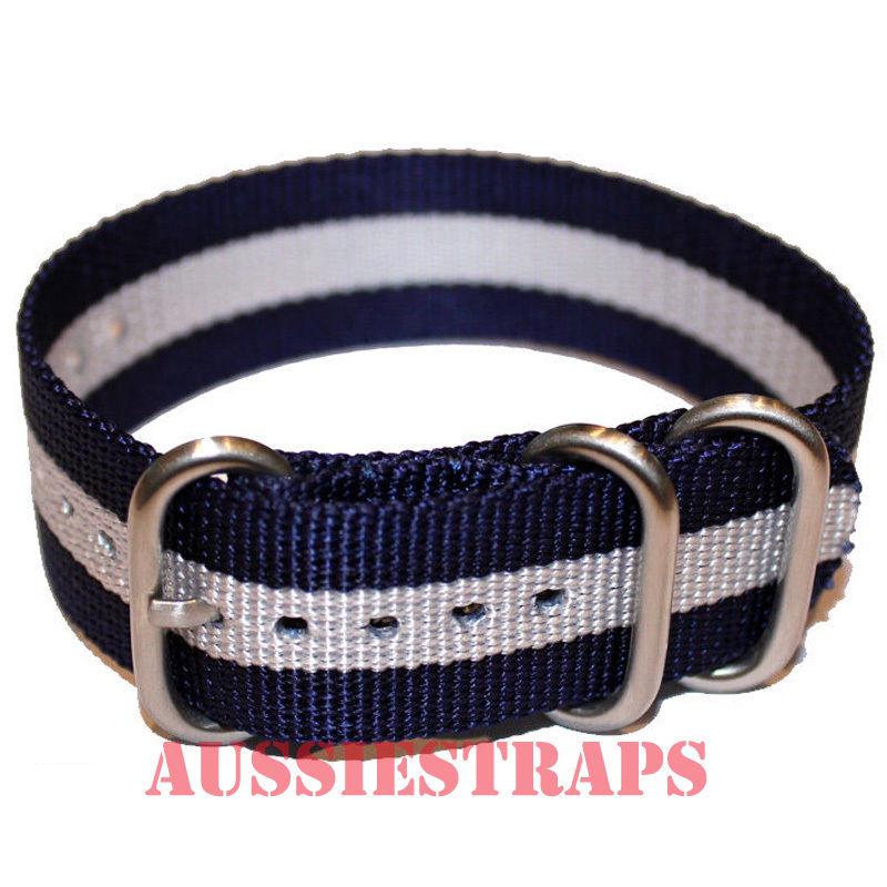 Vos adresses à bracelets - Page 3 _5910