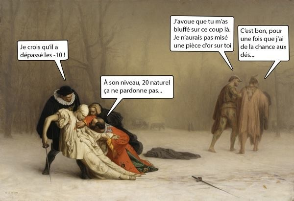 Image humour Image10