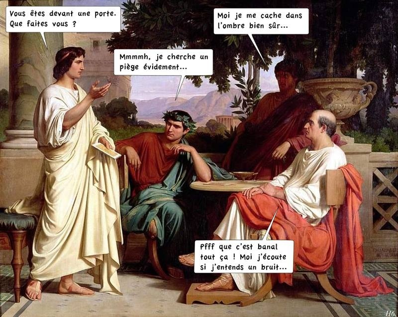 Image humour Image11