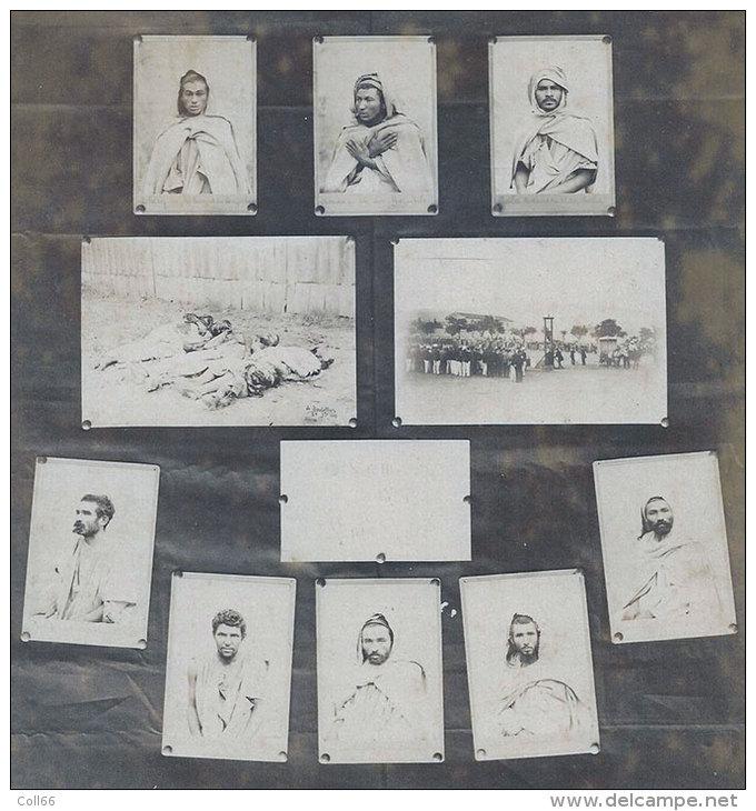 Exécutions en Algérie - Page 12 Batna111