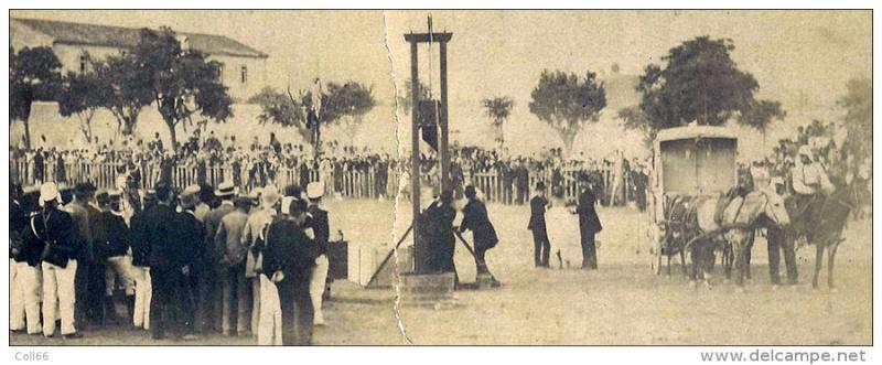 Exécutions en Algérie - Page 12 Batna12