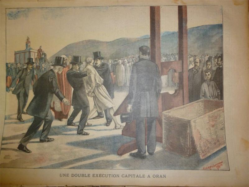 Exécutions en Algérie - Page 12 Ooran10