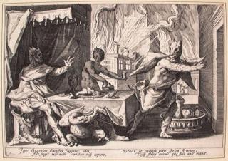Dossier Octobre 2014: Le Cannibalisme Sacré Hendri10
