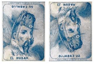 Dossier JUIN 2014: JODOROWSKY, La Voie Du Tarot Illusi11