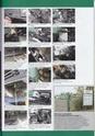 recherche Land Mag N° 116 , Terminé je l'ai reçu, MERCI à tous Page210