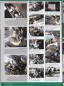 recherche Land Mag N° 116 , Terminé je l'ai reçu, MERCI à tous Page310