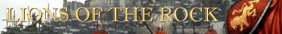 [Concours] A vos bannières chevaliers ! Lannis10
