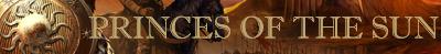 [Concours] A vos bannières chevaliers ! Martel10