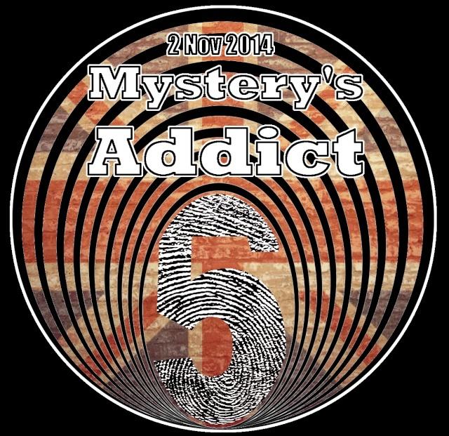 Mystery's Addict le 2 novembre 2014 Msa510