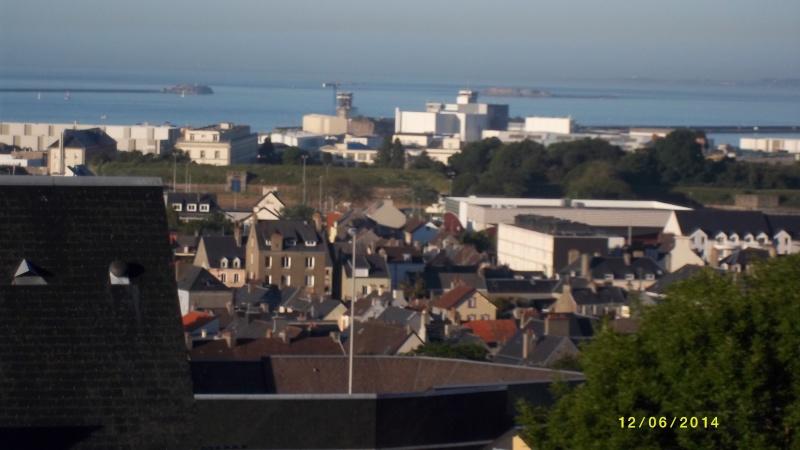 VIGIE DU HOMET (Cherbourg 50) Imgp0210