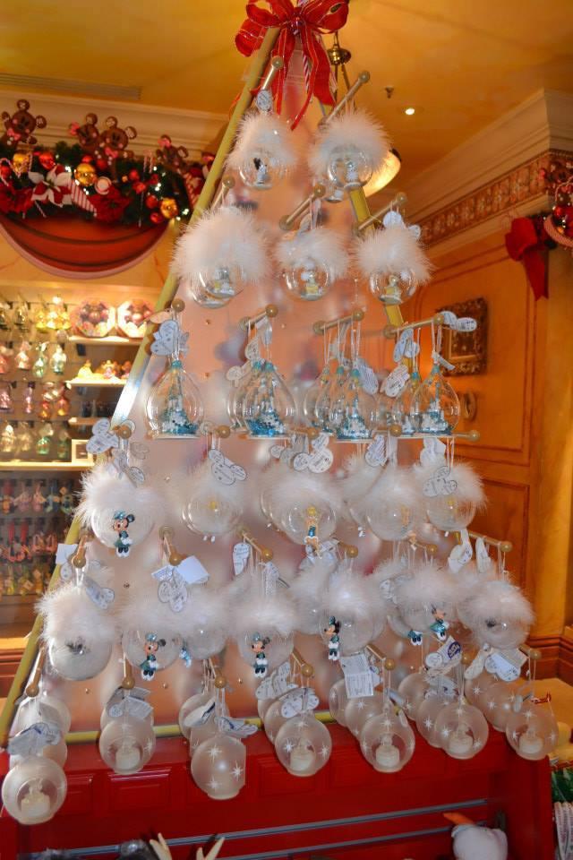 [Merchandising] Noël 2014 10320310