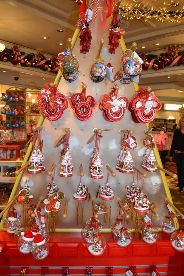 [Merchandising] Noël 2014 10417410