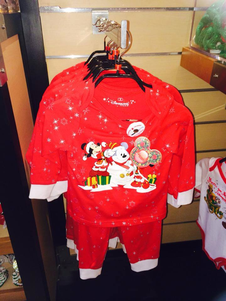 [Merchandising] Noël 2014 10440610