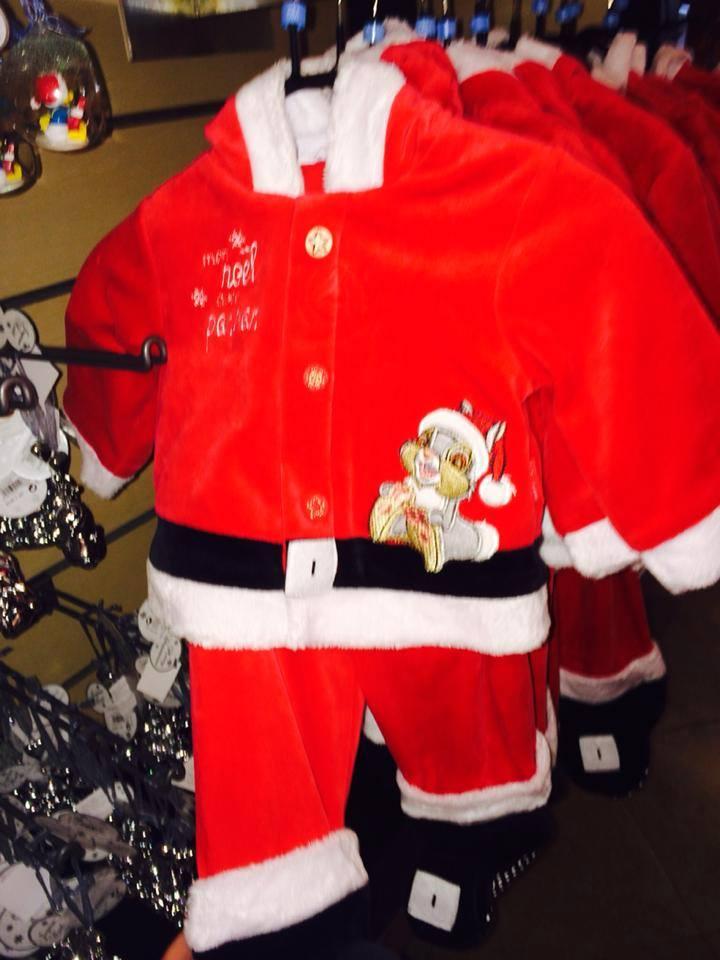 [Merchandising] Noël 2014 10505610