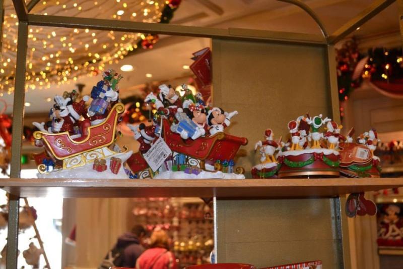 [Merchandising] Noël 2014 10590410