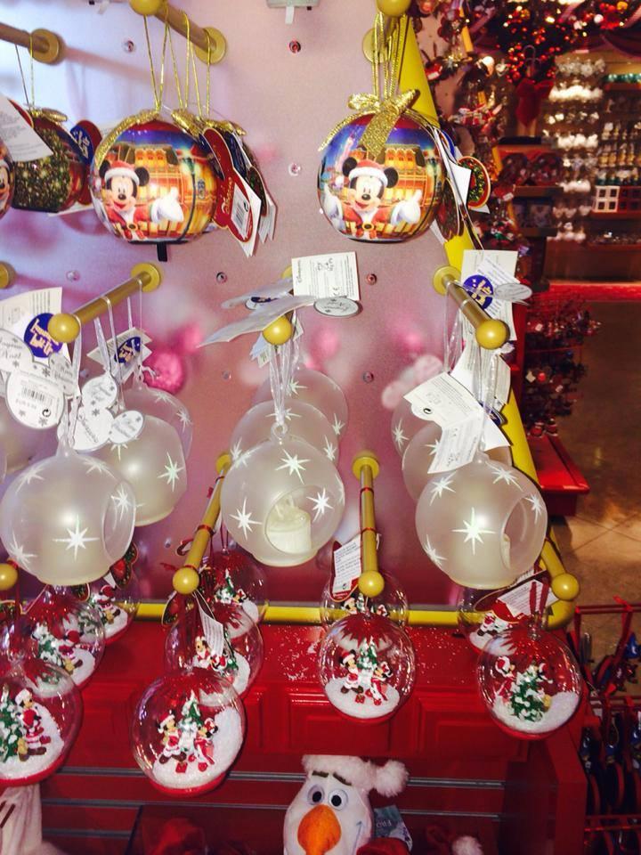 [Merchandising] Noël 2014 10671210