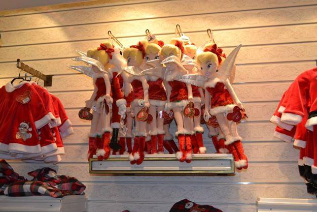 [Merchandising] Noël 2014 10689510