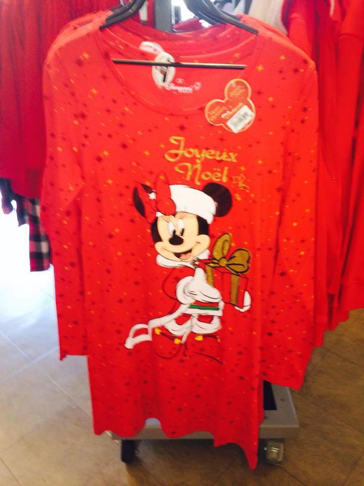 [Merchandising] Noël 2014 10698610