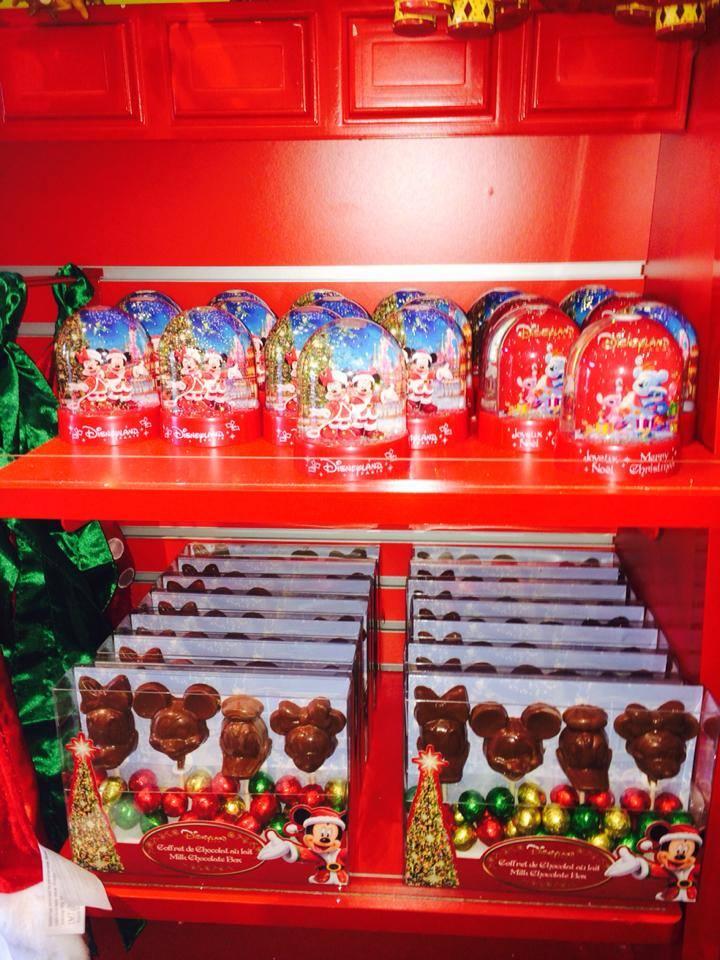 [Merchandising] Noël 2014 10702010