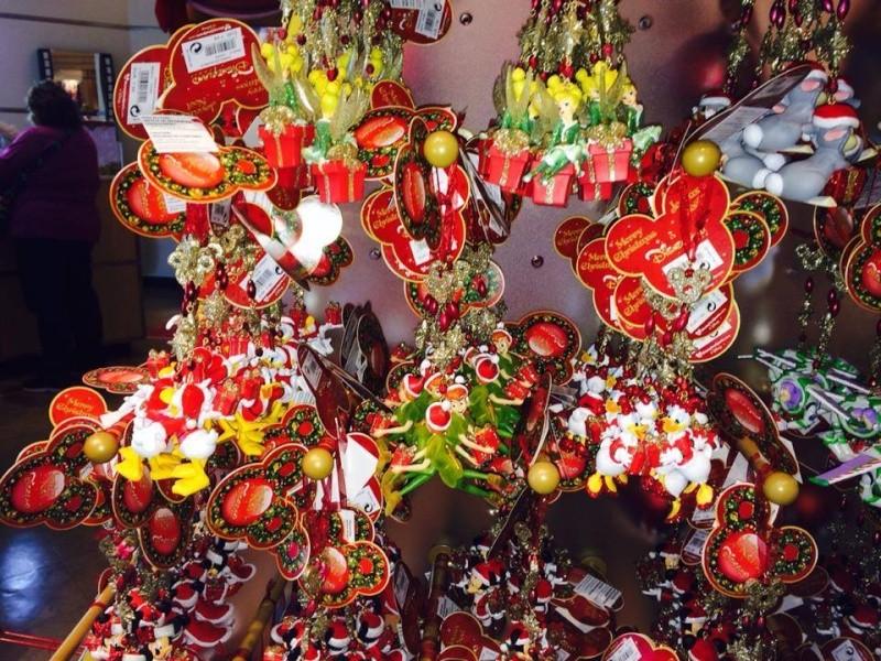 [Merchandising] Noël 2014 13795810