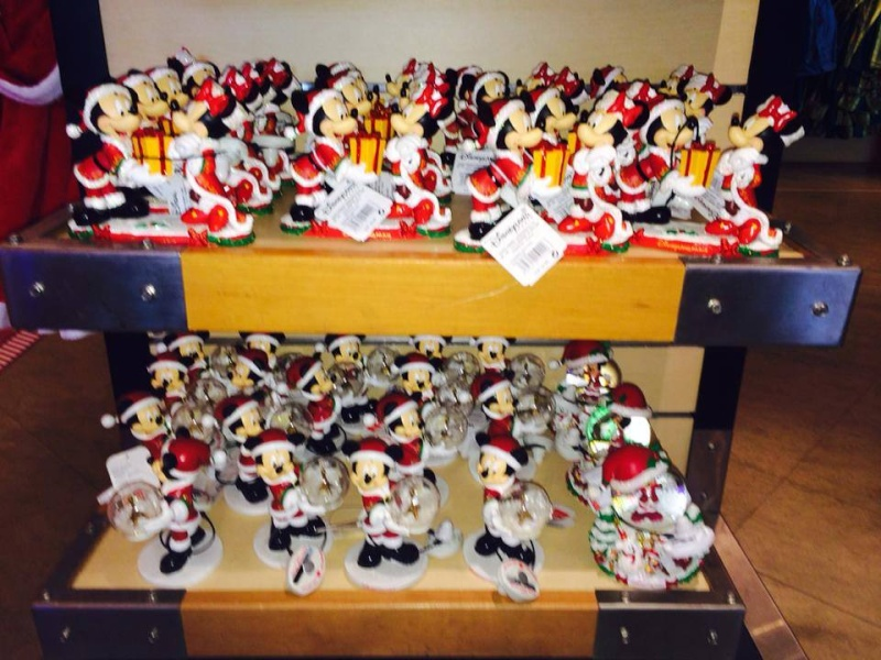 [Merchandising] Noël 2014 15248710