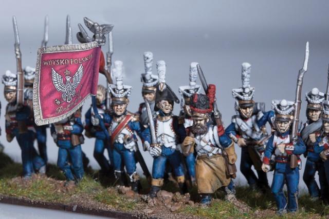 Murawski miniatures Poland10